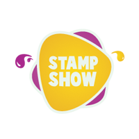 stampshow