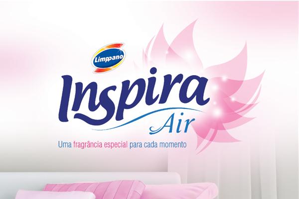 miniatura_inspiraair