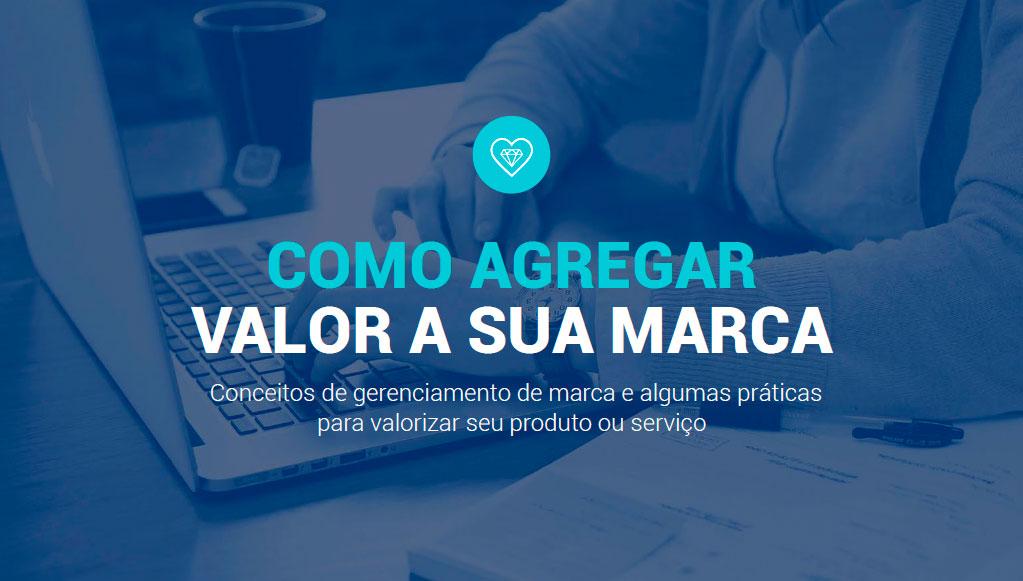 imagem_ebook