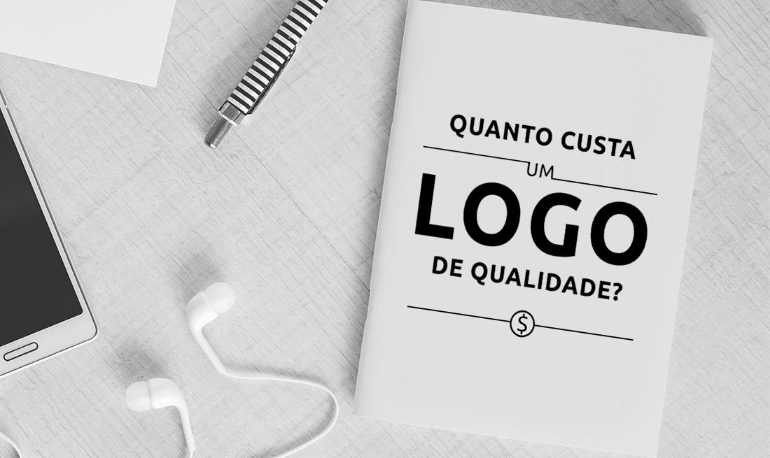 logo_qualidade