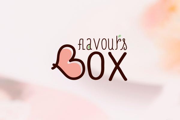 miniatura flavours