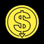 icone_economia
