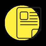 icone_impresso