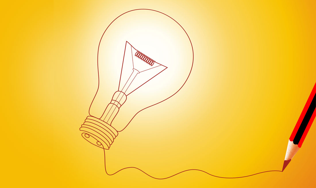 ideias_inovadoras