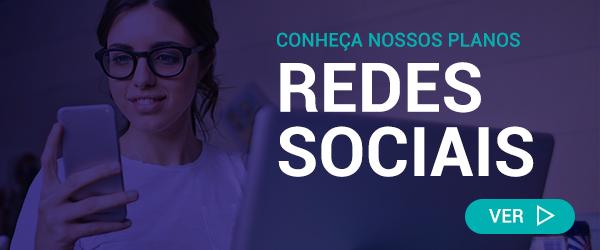 anuncio_redes