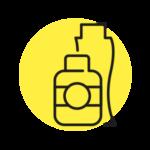icone_embalagem