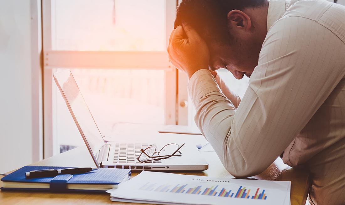 Empreendedor_stress