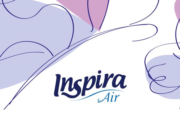 sacola_inspira_air_detalhe