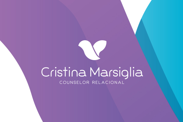 cristina-marsiglia-destaque
